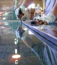 Decoupe vitre sur Mesure, Miroiterie du 95180